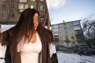 «Вика до сих пор в коме»: мама раненной во время кровавой вечеринки девушки рассказала о состоянии дочери