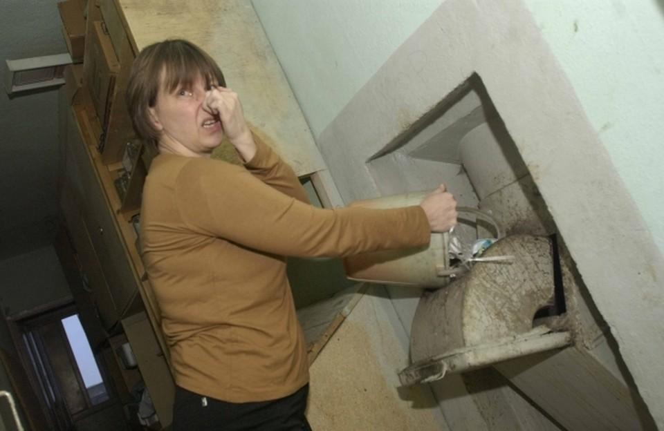 Названы самые раздражающие привычки россиян