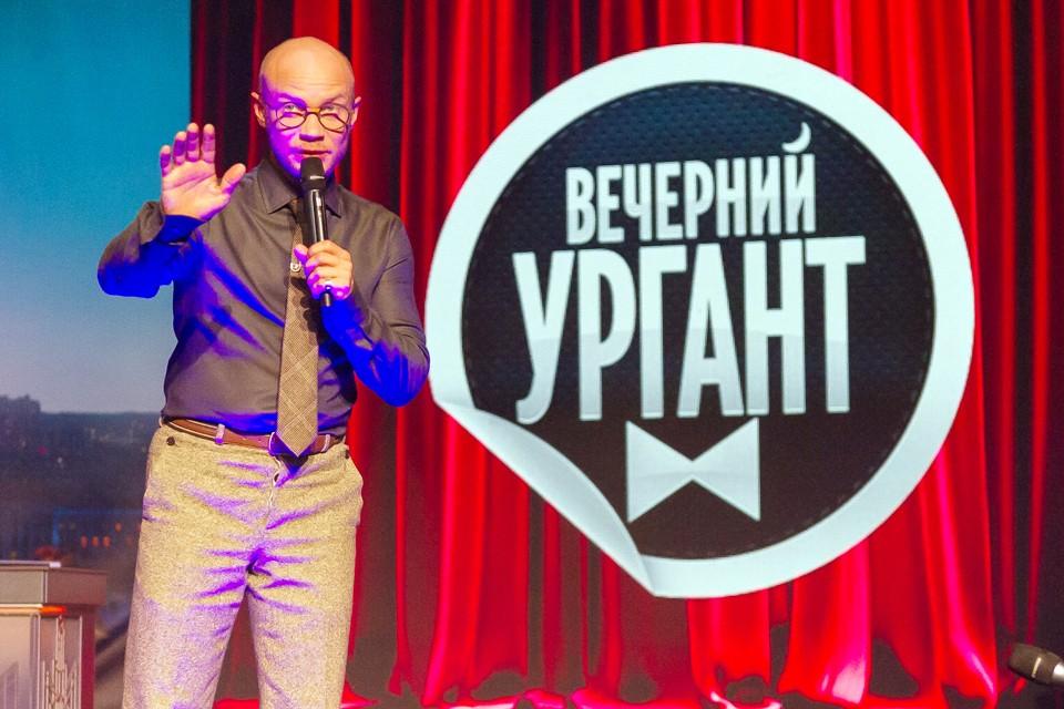 Хрусталев действительно заразился коронавирусом и находится в больнице Санкт-Петербурга