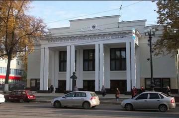 Театры и концертные залы возобновят работу в Нижнем Новгороде