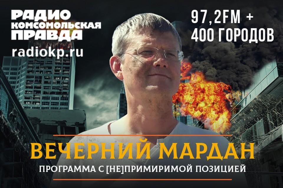 В Белоруссии за время протестов погибли 7 человек. Но сакральной жертвой сделали только Романа Бондаренко