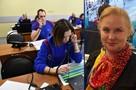 «В день по 25 тысяч звонков»: замминистра здравоохранения Свердловской области о сложностях с вызовом врача