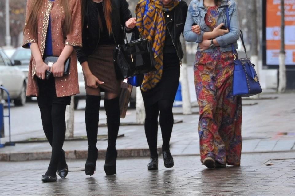 """""""Сядет пол-Дагестана"""": стала известна судьба админов, сливавших интимные фото девушек с Кавказа"""