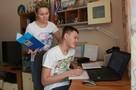 Коронавирус в Воронеже, последние новости на 20 ноября 2020: дети вернутся в школы через 10 дней