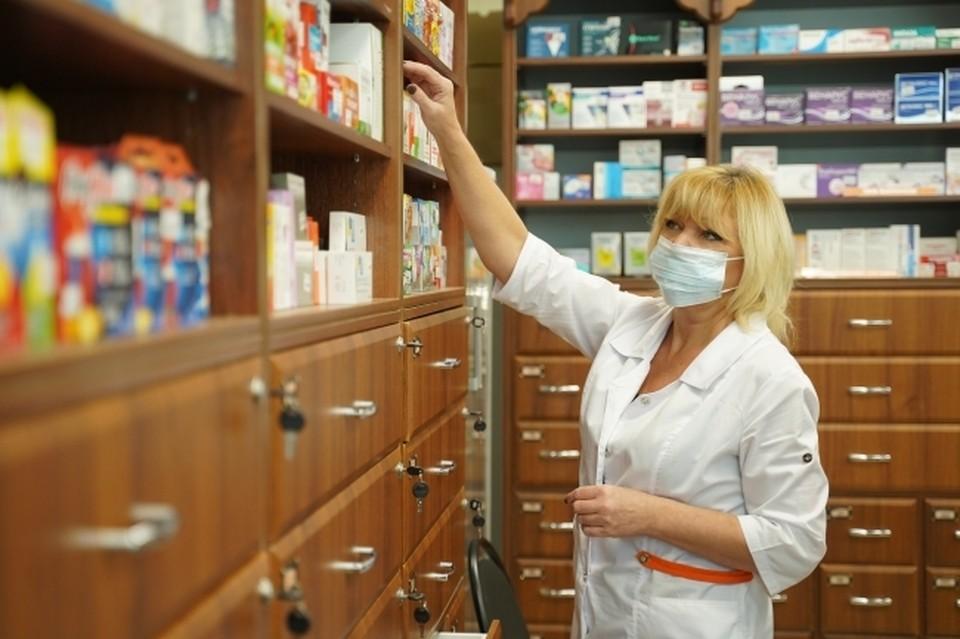 В Керчи оштрафовали директора аптеки за наценку на лекарства первой необходимости.