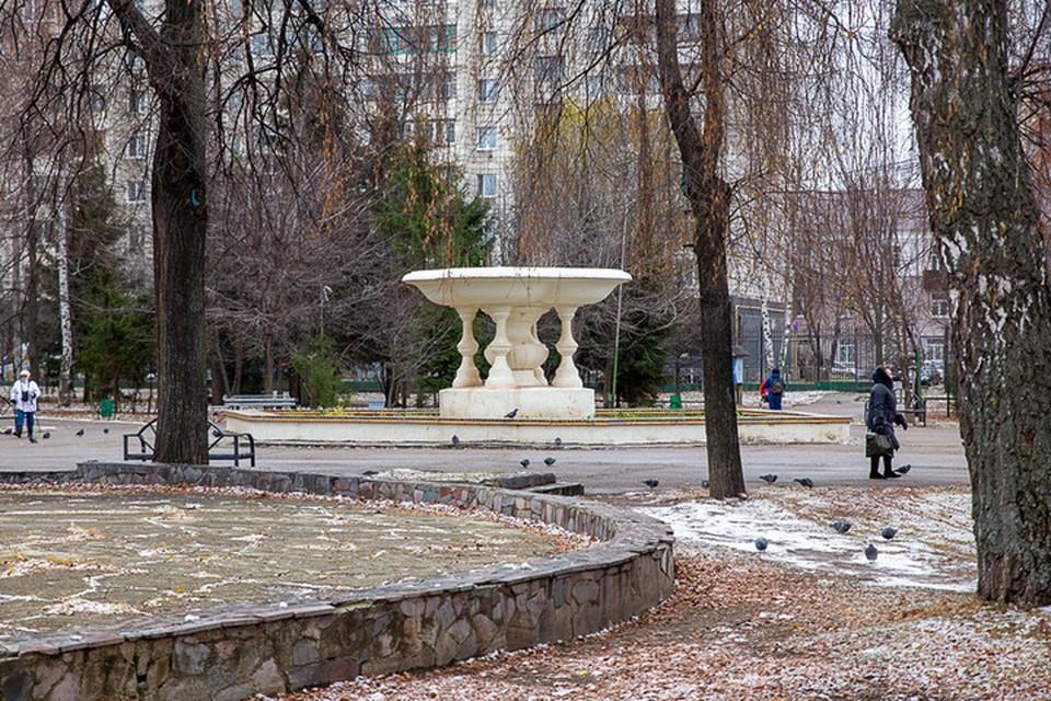 Фото: пресс-служба Кировского и Московского районов Казани
