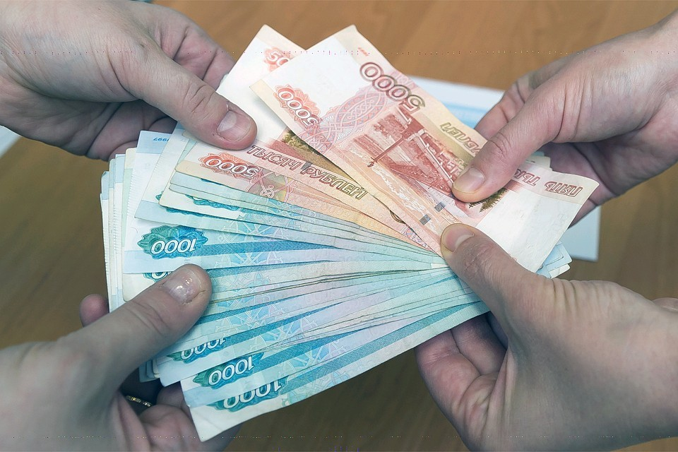 С такими показателями республика заняла 39-е место среди регионов России с самыми высокооплачиваемыми работниками.