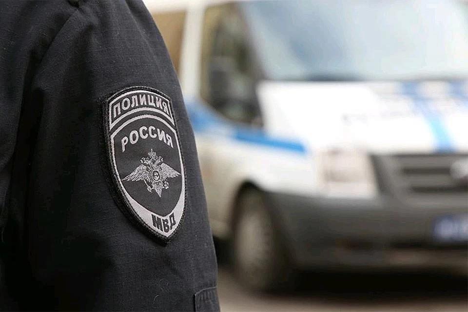 Генерала МВД Гришина приговорили к восьми годам колонии за хищение 62 миллионов рублей