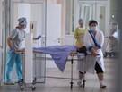 Коронавирус в Омске, последние новости на 25 ноября 2020: В больницах свободно 600 ковидных коек, а за сутки скончались 12 пациентов