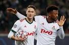 «Локомотив» должен бороться за выход в Лигу Европы с Зальцбургом»: Мостовой дал прогноз перед матчем «Локо» с «Атлетико»
