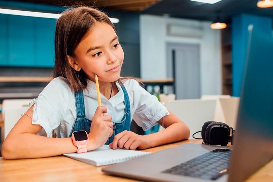 Лучшие онлайн-курсы для детей