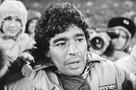 30 лет назад Марадона собирал Лужники: «Когда во втором тайме он забегал на бровке, в Лужниках был такой гул, долетел бы до Неаполя»
