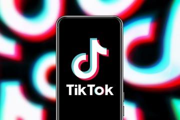 Музеи в TikTok собрали более 2 млн просмотров