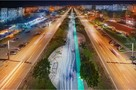 Чеканская мечта сбывается: В Кишиневе продлят бульвар Мирча чел Бэтрын