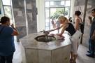 Нетипичная минералка и  умное обаяние европейского города: почему санатории Железноводска - идеальный выбор для отдыхающих