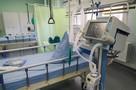 Без улучшений: заболевшая бешенством школьница в тяжелом состоянии