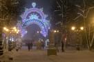 В Башкирию придут зимние холода