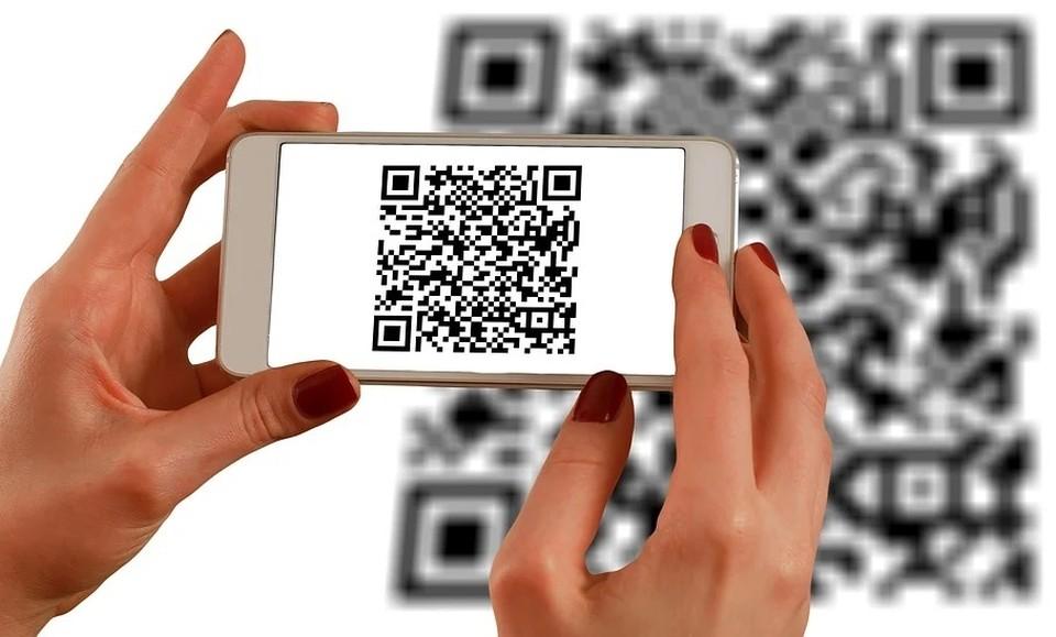 В Югре посетителей ресторанов и фитнес-центров ждёт электронная система регистрации