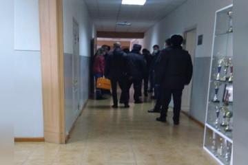 Школьники побили учителя в Нальчике: ему пришлось отстреливаться