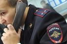 «Перебрали с алкоголем, а он хамил»: в Подольске задержали девушку, напавшую с ножом на 9-летнего брата