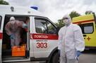 На Ставрополье заработал единый короткий номер по коронавирусу