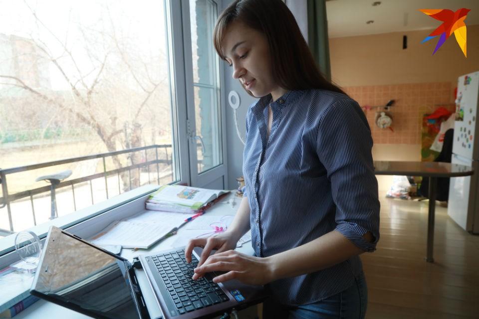 """Сайт """"Комсомольской правды""""-Мурманск"""" с начала года посетило свыше трех миллионов пользователей."""