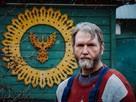 Инженер - массажист и гендиректор - резчик по дереву: пять историй людей, которые кардинально поменяли жизнь