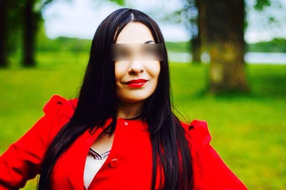 36-летняя Ольга Барышева обвиняется в особо крупном мошенничестве.