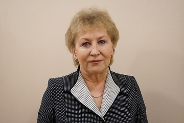 Экс-министр здравоохранения Иркутской области Наталия Ледяева отправлена под стражу