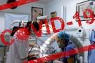 Коронавирус в Смоленской области, последние новости на 2 декабря: в фокусе внимания - врачи