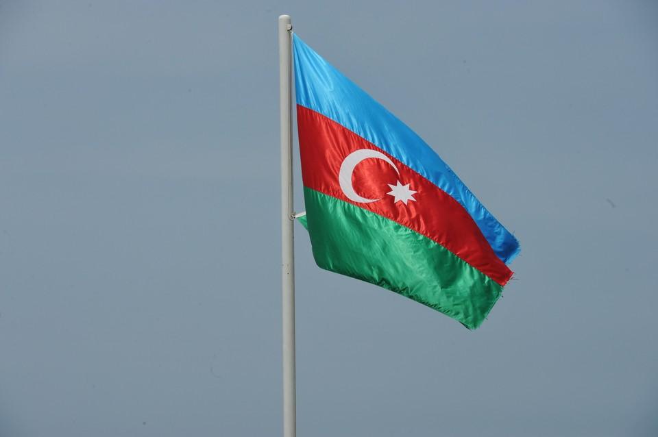 В Азербайджане учрежден День Победы