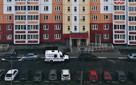 Коронавирус в Орловской области, последние новости на 3 декабря 2020 года: новые случаи заражения, выздоровления и смерти