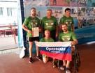 «Остановился, значит умер»: орловские спортсмены, победители фестиваля «ПАРА-КРЫМ», рассказали историю своего успеха