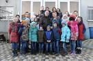 Омбудсмен РФ хочет вернуть крымской многодетной семье одиннадцать отобранных приемных детей