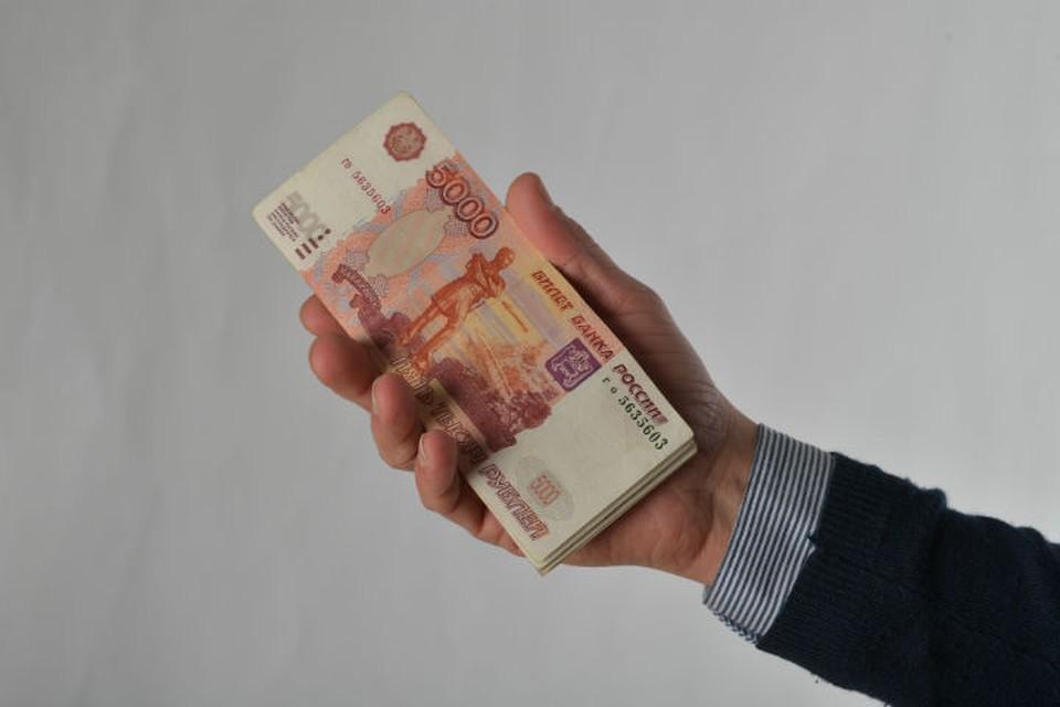 Недострой у УМВД продали за 41,45 миллиона рублей