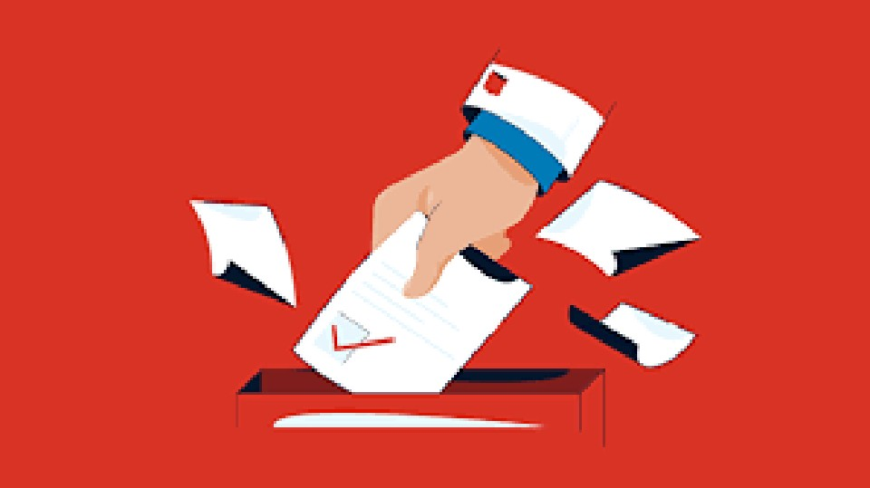 Все лица, включенные в партийные списки, соответствуют требованиям Конституции и Конституционного закона «О выборах в РК».