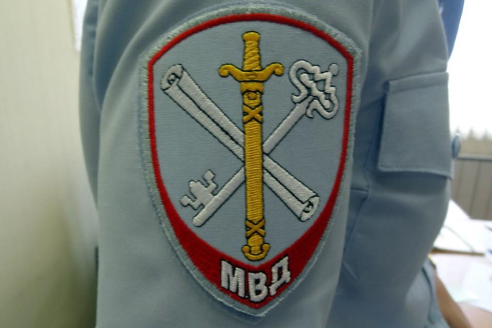 Мошенники дистанционно украли у пенсионера из Лабытнанги 17 тысяч рублей.