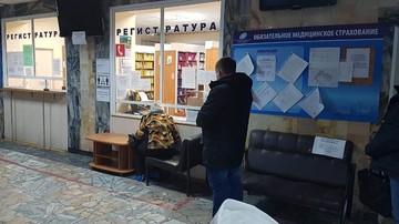 Коронавирус в Томске, последние новости на 5 декабря 2020 года: заболели 205, выздоровели 213 томичей