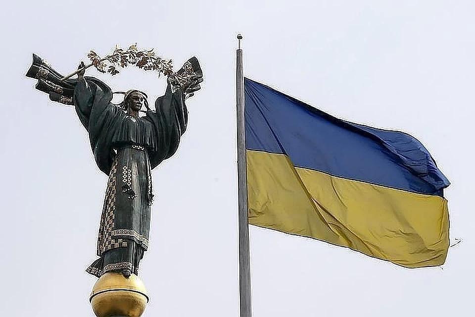 Кравчук завил о планах Киева ужесточить санкции против России