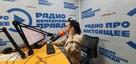 Свежие новости на радио «КП»-Краснодар»: мы знаем, что говорим!
