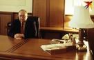 Фотограф, снимавший подписание соглашений о распаде СССР: «Кебич был деятельным и обязательным»