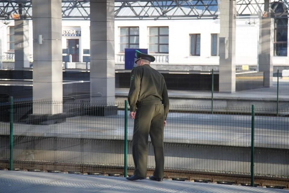 Беларусь закрывает наземные границы из-за COVID-19