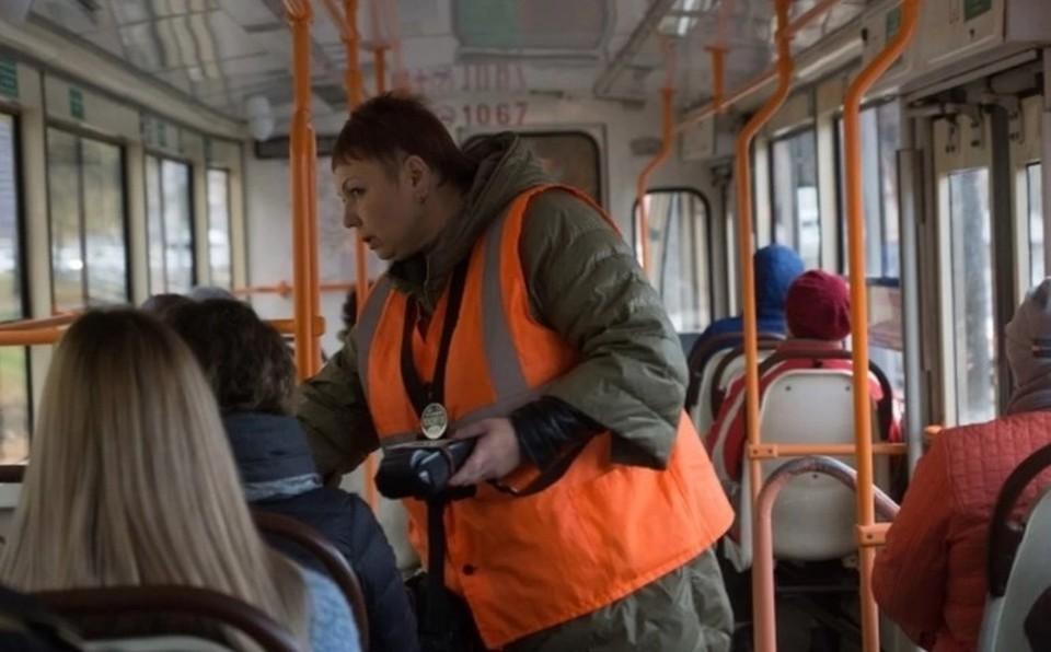 Новая транспортная реформа предполагает, что ездить на общественном транспорте будет быстрее и дешевле