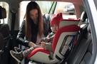 В России подвели итоги второго года реализации программы «Детство без опасности»