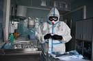 Коронавирус в Воронеже, последние новости на 11 декабря 2020: выросло количество зараженных 65 лет и старше