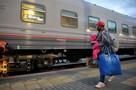 Число россиян, желающих покинуть свою малую родину, выросло в 1,5 раза за четыре года