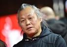 Поэт экстрима и «новой жестокости»: культовый кинорежиссер Ким Ки Дук умер из-за коронавируса