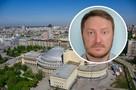 Щас спою!: бывший чиновник сочинил песню про Новосибирье и соболей