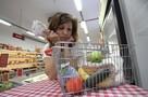 """Почему """"инфляция для бедных"""" растет быстрее средней"""