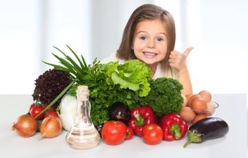 Лайфхаки для иммунитета: все о главных витаминах